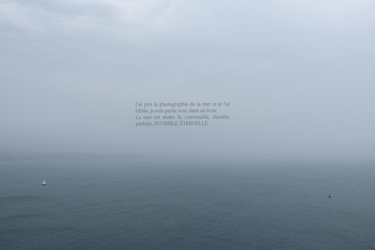 La mer écrite2-pp